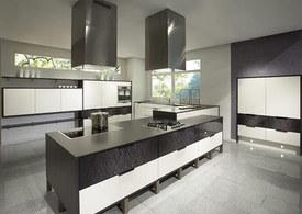 49674_36505_0039-big_49669_36508_Horizonte_honed_white_laquer_and_Mikado_glass_kitchen.jpg